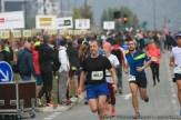 Grenoble Ekiden 2018 les relais 3 et 4 (182)