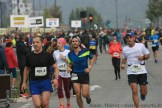 Grenoble Ekiden 2018 les relais 3 et 4 (183)
