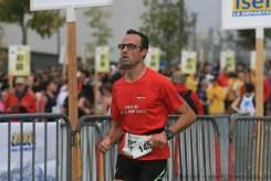Grenoble Ekiden 2018 les relais 3 et 4 (186)
