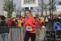 Grenoble Ekiden 2018 les relais 3 et 4 (187)