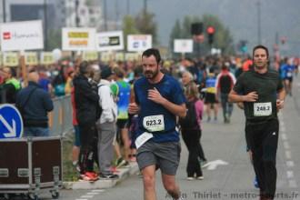 Grenoble Ekiden 2018 les relais 3 et 4 (188)