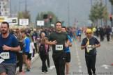 Grenoble Ekiden 2018 les relais 3 et 4 (189)