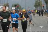 Grenoble Ekiden 2018 les relais 3 et 4 (190)