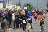 Grenoble Ekiden 2018 les relais 3 et 4 (194)