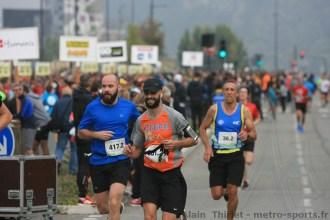 Grenoble Ekiden 2018 les relais 3 et 4 (196)