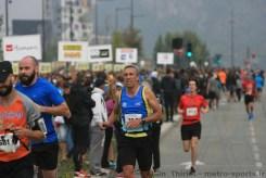 Grenoble Ekiden 2018 les relais 3 et 4 (197)