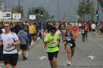 Grenoble Ekiden 2018 les relais 3 et 4 (20)