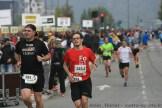 Grenoble Ekiden 2018 les relais 3 et 4 (201)