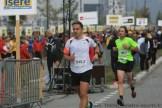 Grenoble Ekiden 2018 les relais 3 et 4 (202)
