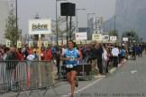 Grenoble Ekiden 2018 les relais 3 et 4 (205)