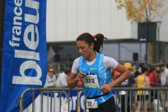 Grenoble Ekiden 2018 les relais 3 et 4 (208)