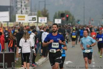 Grenoble Ekiden 2018 les relais 3 et 4 (210)