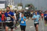 Grenoble Ekiden 2018 les relais 3 et 4 (211)