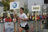 Grenoble Ekiden 2018 les relais 3 et 4 (217)