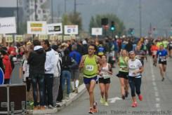 Grenoble Ekiden 2018 les relais 3 et 4 (22)