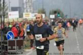 Grenoble Ekiden 2018 les relais 3 et 4 (225)