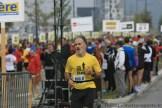Grenoble Ekiden 2018 les relais 3 et 4 (234)