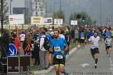 Grenoble Ekiden 2018 les relais 3 et 4 (235)