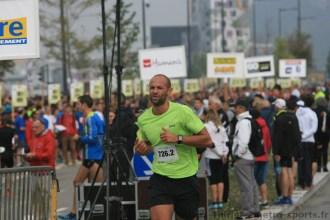 Grenoble Ekiden 2018 les relais 3 et 4 (243)