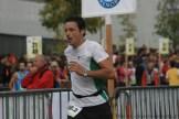 Grenoble Ekiden 2018 les relais 3 et 4 (244)
