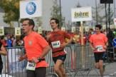 Grenoble Ekiden 2018 les relais 3 et 4 (248)