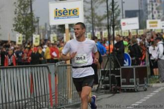 Grenoble Ekiden 2018 les relais 3 et 4 (254)