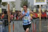Grenoble Ekiden 2018 les relais 3 et 4 (257)