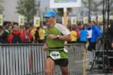 Grenoble Ekiden 2018 les relais 3 et 4 (258)