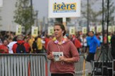 Grenoble Ekiden 2018 les relais 3 et 4 (261)