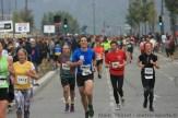 Grenoble Ekiden 2018 les relais 3 et 4 (27)