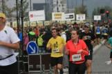 Grenoble Ekiden 2018 les relais 3 et 4 (271)