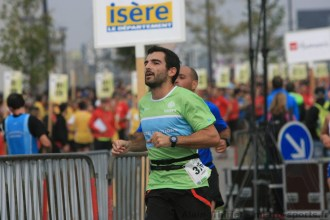 Grenoble Ekiden 2018 les relais 3 et 4 (276)