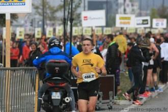 Grenoble Ekiden 2018 les relais 3 et 4 (284)