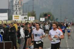 Grenoble Ekiden 2018 les relais 3 et 4 (286)