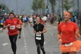 Grenoble Ekiden 2018 les relais 3 et 4 (29)