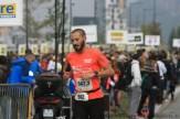 Grenoble Ekiden 2018 les relais 3 et 4 (291)