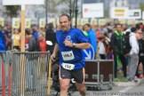 Grenoble Ekiden 2018 les relais 3 et 4 (293)