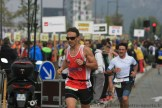 Grenoble Ekiden 2018 les relais 3 et 4 (294)