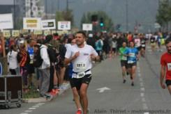 Grenoble Ekiden 2018 les relais 3 et 4 (297)