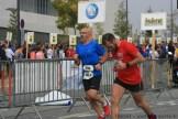 Grenoble Ekiden 2018 les relais 3 et 4 (300)