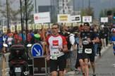 Grenoble Ekiden 2018 les relais 3 et 4 (304)