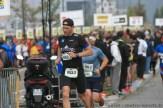 Grenoble Ekiden 2018 les relais 3 et 4 (305)