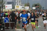 Grenoble Ekiden 2018 les relais 3 et 4 (307)
