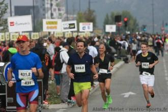 Grenoble Ekiden 2018 les relais 3 et 4 (308)
