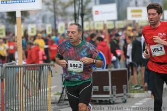 Grenoble Ekiden 2018 les relais 3 et 4 (31)