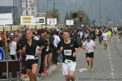 Grenoble Ekiden 2018 les relais 3 et 4 (310)