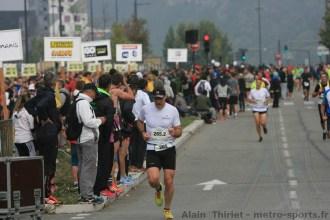 Grenoble Ekiden 2018 les relais 3 et 4 (311)