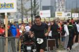 Grenoble Ekiden 2018 les relais 3 et 4 (316)
