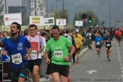 Grenoble Ekiden 2018 les relais 3 et 4 (320)