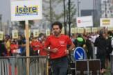 Grenoble Ekiden 2018 les relais 3 et 4 (326)